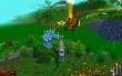 Невероятные приключения кота Парфентия в деревне Компьютерная игра DVD-ROM, 2009 г Издатель: 1С; Разработчик: Играющие кошки пластиковый Jewel case Что делать, если программа не запускается? артикул 2583o.