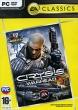 Crysis: Warhead Classics Серия: EA: Classics артикул 2584o.