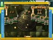 Игровой бум: Классические игры Серия: Игровой бум артикул 2586o.