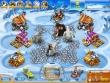 Веселая ферма 3 Ледниковый период Компьютерная игра CD-ROM, 2010 г Издатель: Бука; Разработчик: Alawar Entertainment пластиковый Jewel case Что делать, если программа не запускается? артикул 2590o.