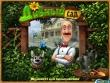 Turbo Games: Дивный сад Серия: Turbo Games артикул 2604o.