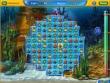 Turbo Games: Fishdom Зимние каникулы Серия: Turbo Games артикул 2608o.